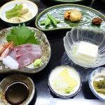 Kumagai Ryokan