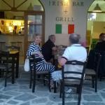 Shenanigans Irish Bar & Grill