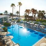 Foto di Hipotels Hotel Hipocampo