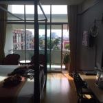 Foto de Hotel De Moc