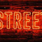Street Neon