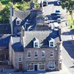 The Gordon Guest House, Ballater