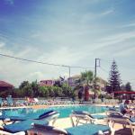 Foto de Ekati Hotel