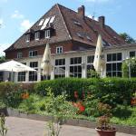 Photo of Restaurant Fegetasche