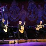 Maestros de la Guitarra