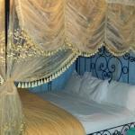 Foto de Moroccan House Hotel