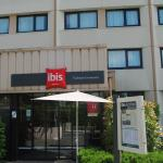 Photo of Ibis Toulouse Universite
