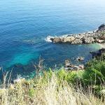 Foto de La Kalta BandB