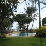 Foto de Aloha Resort
