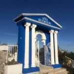 Photo of Hotel Bizimtepe