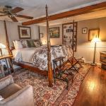 Photo de Phineas Swann Bed and Breakfast Inn