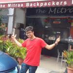 Foto de The Mitraa