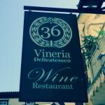 Photo of Vineria 36