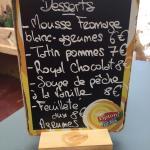 Photo de L'Atelier du dejeuner