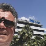 Photo of Ibis Budget Sevilla