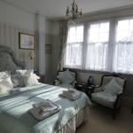 Bedroom number 4