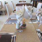 Café Restaurante del Rey