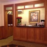 Foto de Hotel Deauville