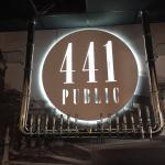 441 Public Kitchen & Bar