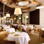Photo de Restaurant Thierry Drapeau