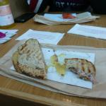 Pret A Manger照片