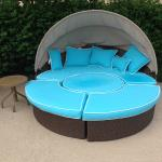 New Pool Furniture