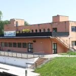 Casa del Marinaretto