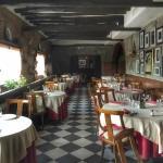 Photo of La Llar Restaurant Grill & Lounge