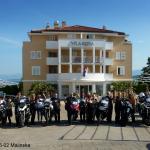 Hotel Vila Rova Foto