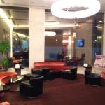Elite Crystal Hotel Foto