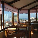 Foto de Emine Sultan Hotel
