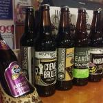The best beers from around the world