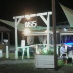 Chiringuito Oasis