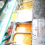 Foto de Royal Indian Food