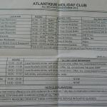 Photo of Atlantique Holiday Club