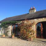 East Greystone Farm Cottages