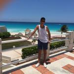Foto de Solymar Beach & Resort