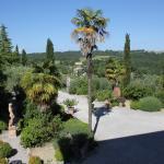 Foto de Borgo Casabianca