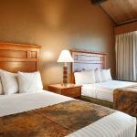 Foto Best Western Valencia Inn
