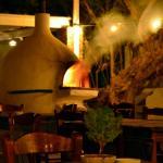 Manolis Restaurant
