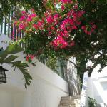 Foto de Hotel Ristorante il Faro