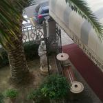 Photo de Hotel Villa Primavera