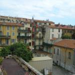 Photo de Campanile Nice Centre - Acropolis
