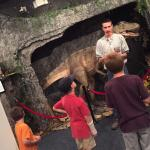 Creation Experience Museum