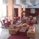 Photo of Akrotiri Beach Hotel