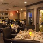 Bareli's Restaurant & Bar