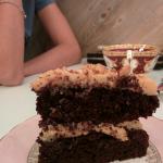 ภาพถ่ายของ Jaslyn Cakes