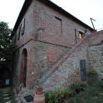 Foto de Agriturismo Santa Maria