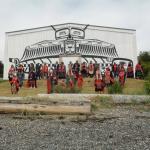 U'mista Cultural Centre