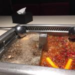 Haidilao Hot Pot(Mudanyuan) Foto